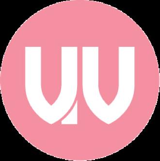 examen-platform-logo