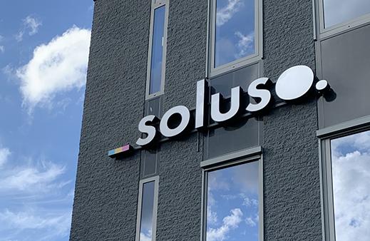 custom-3d-vector-soluso-tablet