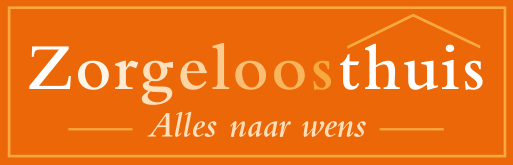 Zorgeloos Thuis