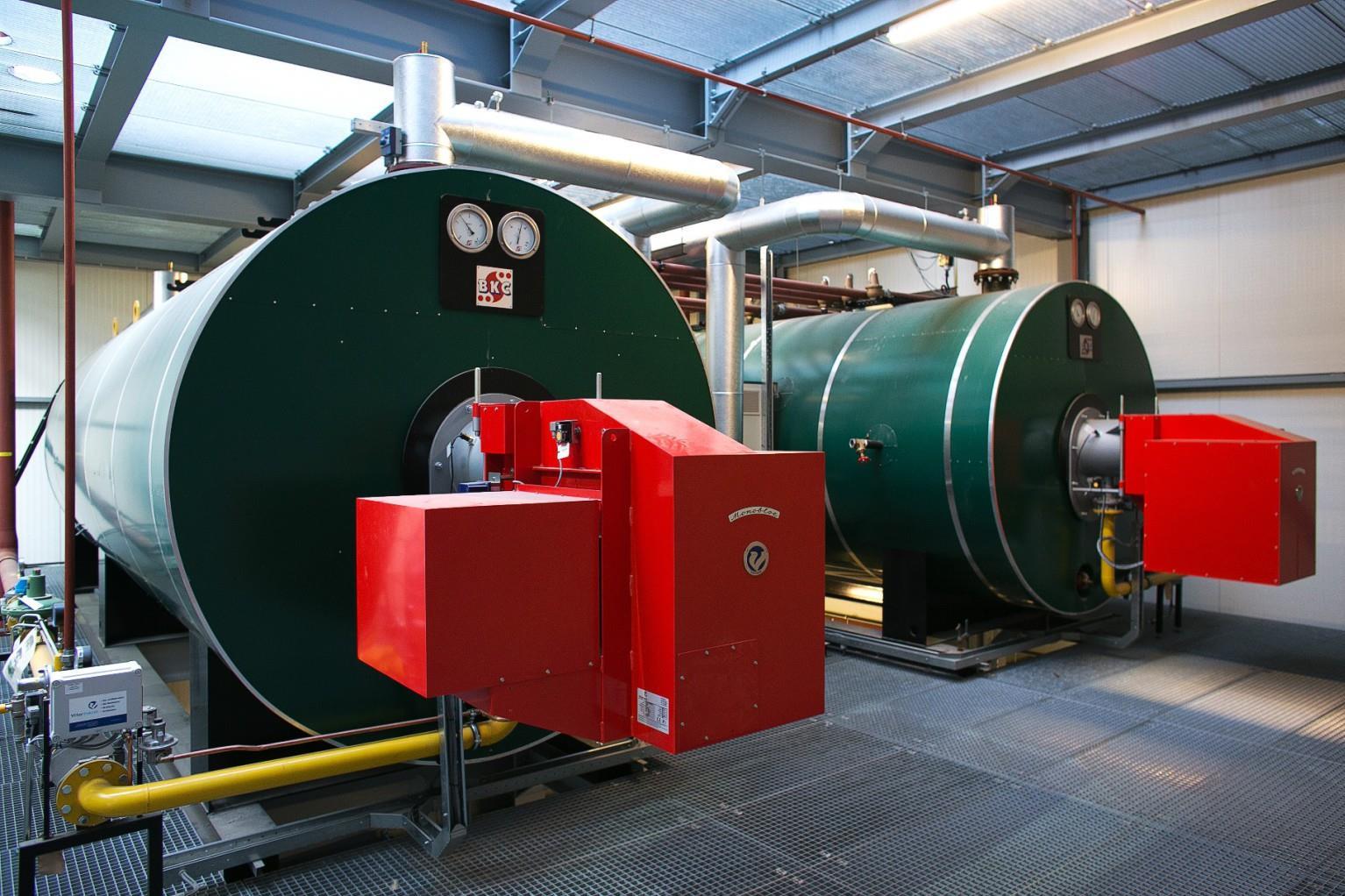 PPM Oost investeert in bouw van tweede bio-energiecentrale in Ede