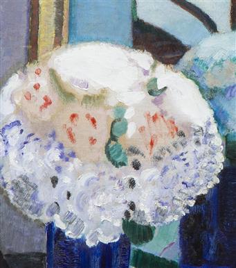 4 december 2020 | Beleef Arvo Pärt in een werk van Jan Sluijters