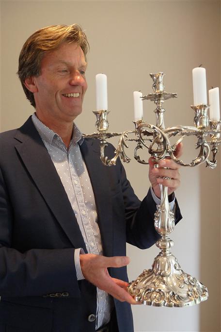 Roland van Groeningen