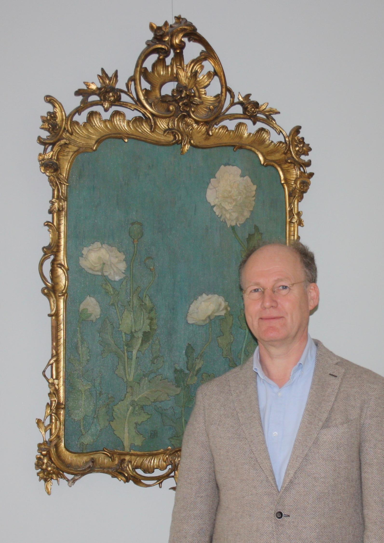Jan Pieter Six