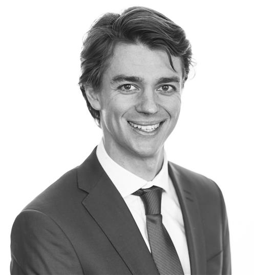 Bastien Zehntner
