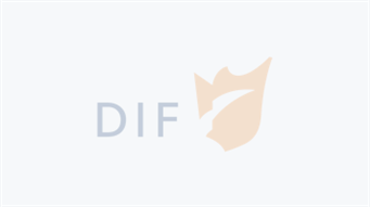 DIF together with its consortium partners acquires Affinity Water