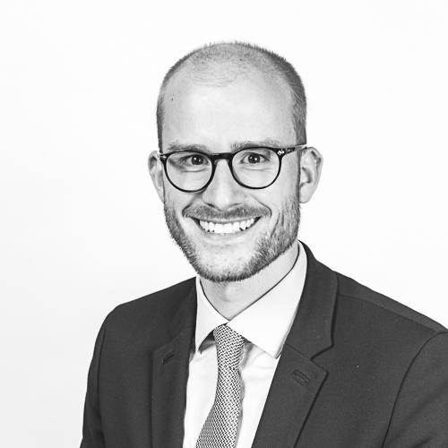 Oliver Müllem
