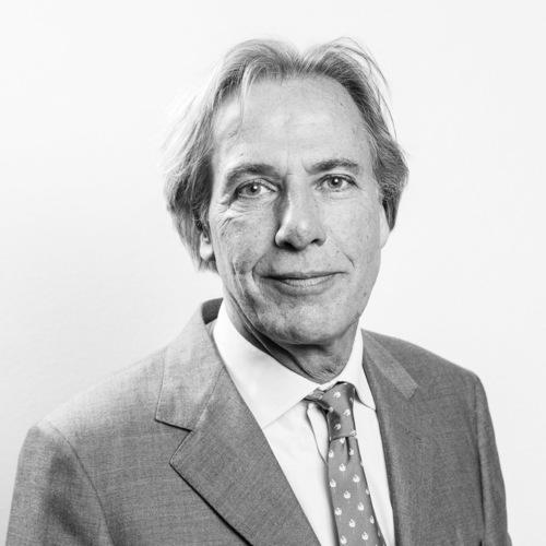 Maarten Koopman