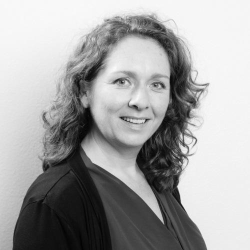 Eva Harlaar