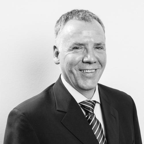 Carl Jobst von Hörsten