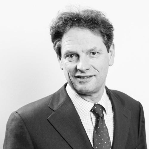 Robert Doekes