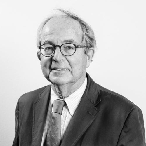 Maarten Seckel