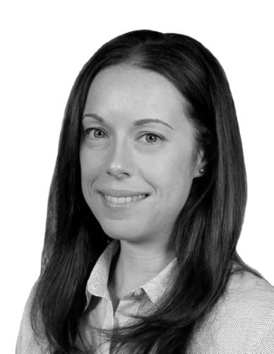 Lauren Page