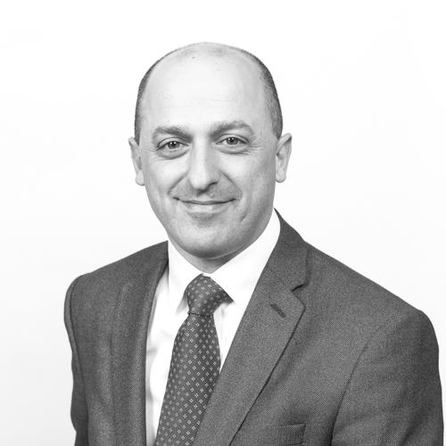 Javier Falero
