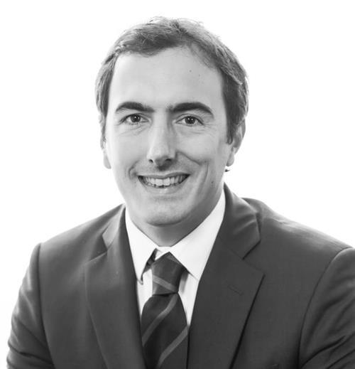 Mathieu Hévin