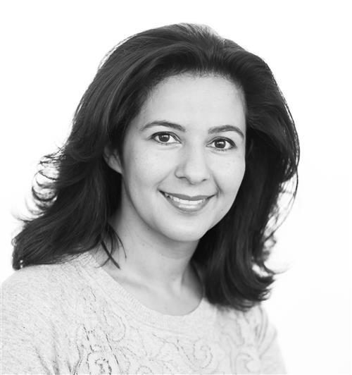 Michèle Negen - Jacobusse