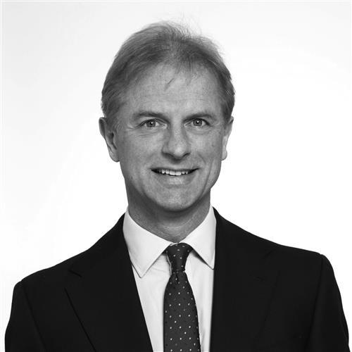Christopher Mansfield