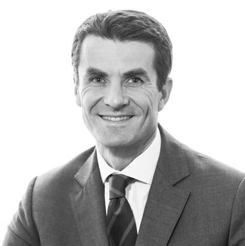 Thomas Vieillescazes