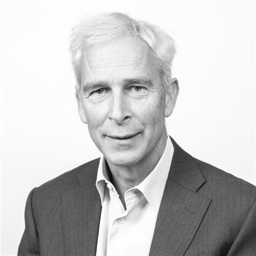 Wim Blaasse