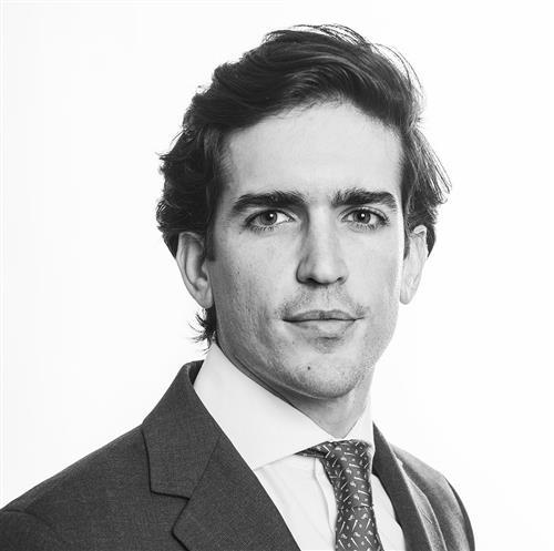 Borja Meseguer