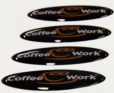 drukkerij-malden-domming-stickers