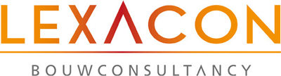 Bouwconsultancy is aangesloten als expert op het Expertise Register.