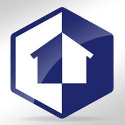 VBO Makelaars en Taxateurs gebruiken het Expertise register in intern en extern experts te vinden en te ontsluiten.