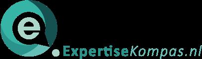 Logo Expertisekompas