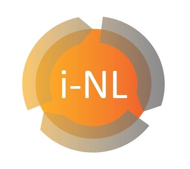 Inspectie Managment Nederland is een organisatie die gemanaged netwerk van bouwkundig inspecteurs landelijk aanbied aan diverse opdrachtgevers.