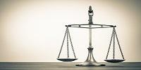Aansprakelijkheids expertise zijn juristen en advocaten die gespecialiseerd zijn op aansprakelijkheid.