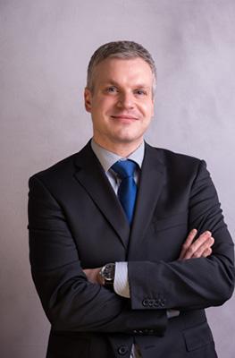Piet Janssen