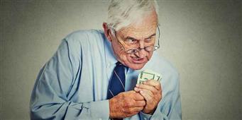 Kostenvergoeding voor inschrijvers aanbesteding; gunst of (morele) plicht?