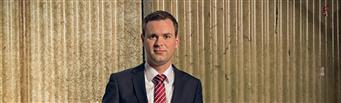 Nieuwe wet over schuldeisersakkoord kan veel faillissementen voorkomen