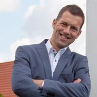 Alexander Boele