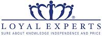 Loyalexperts.com
