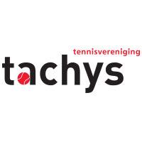 Donatie Tennisvereniging Tachys