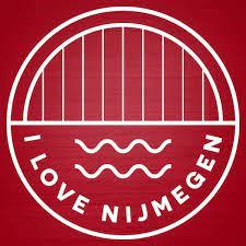 Ilovenijmegen steunt Leergeld Nijmegen