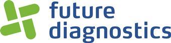 Donatie Future Diagnostics