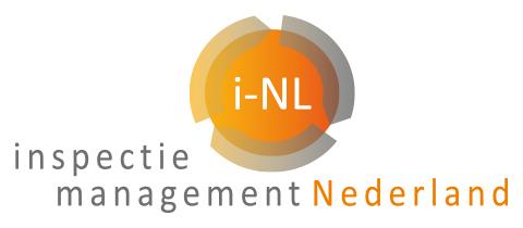 Inspectiemanagement Nederland