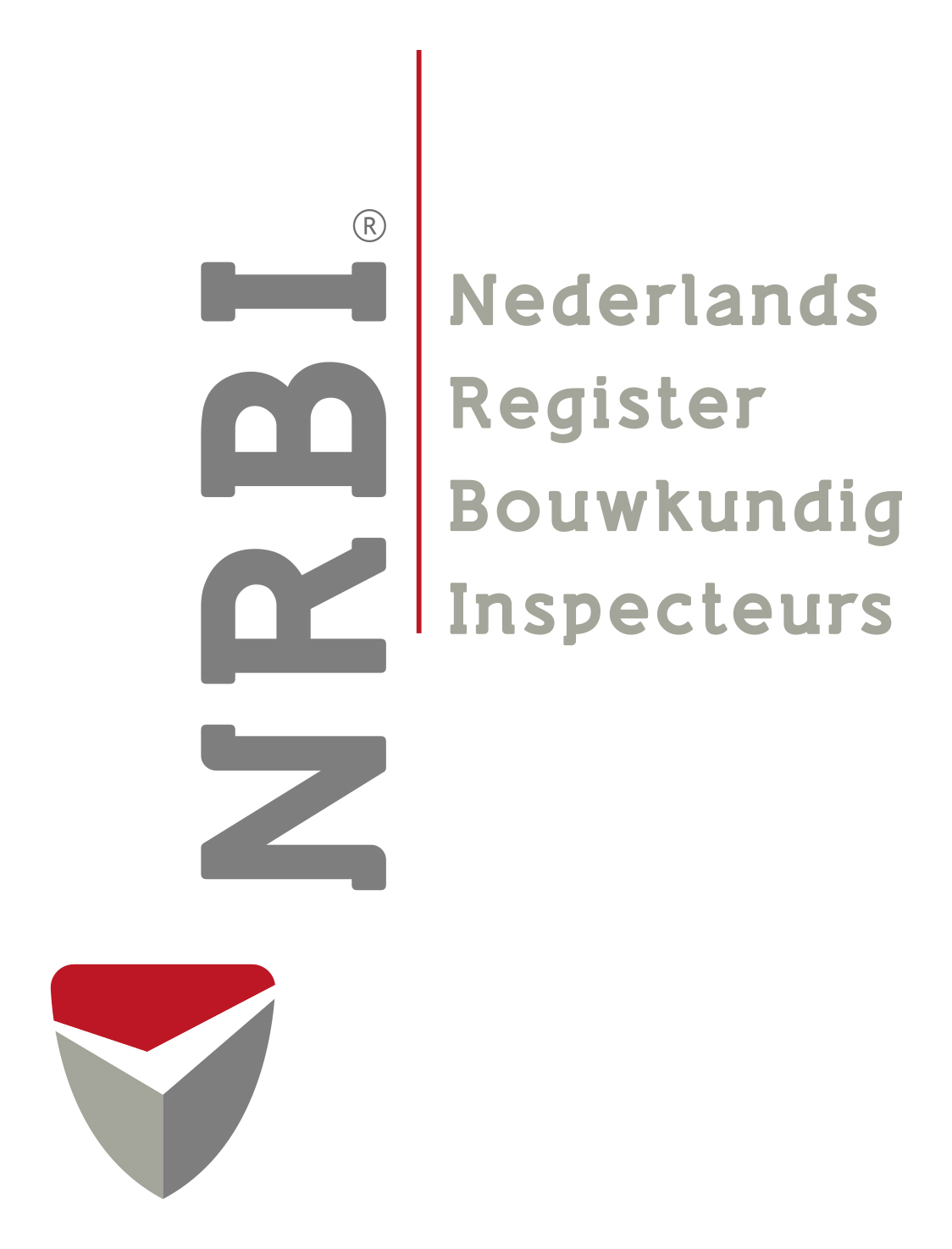 Nederlands Register bouwkundig Inspecteurs