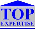 Topexpertise is ingeschreven in het expertise register van loyalexperts.com.