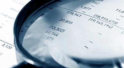 Taxatie & waarde bepalingen