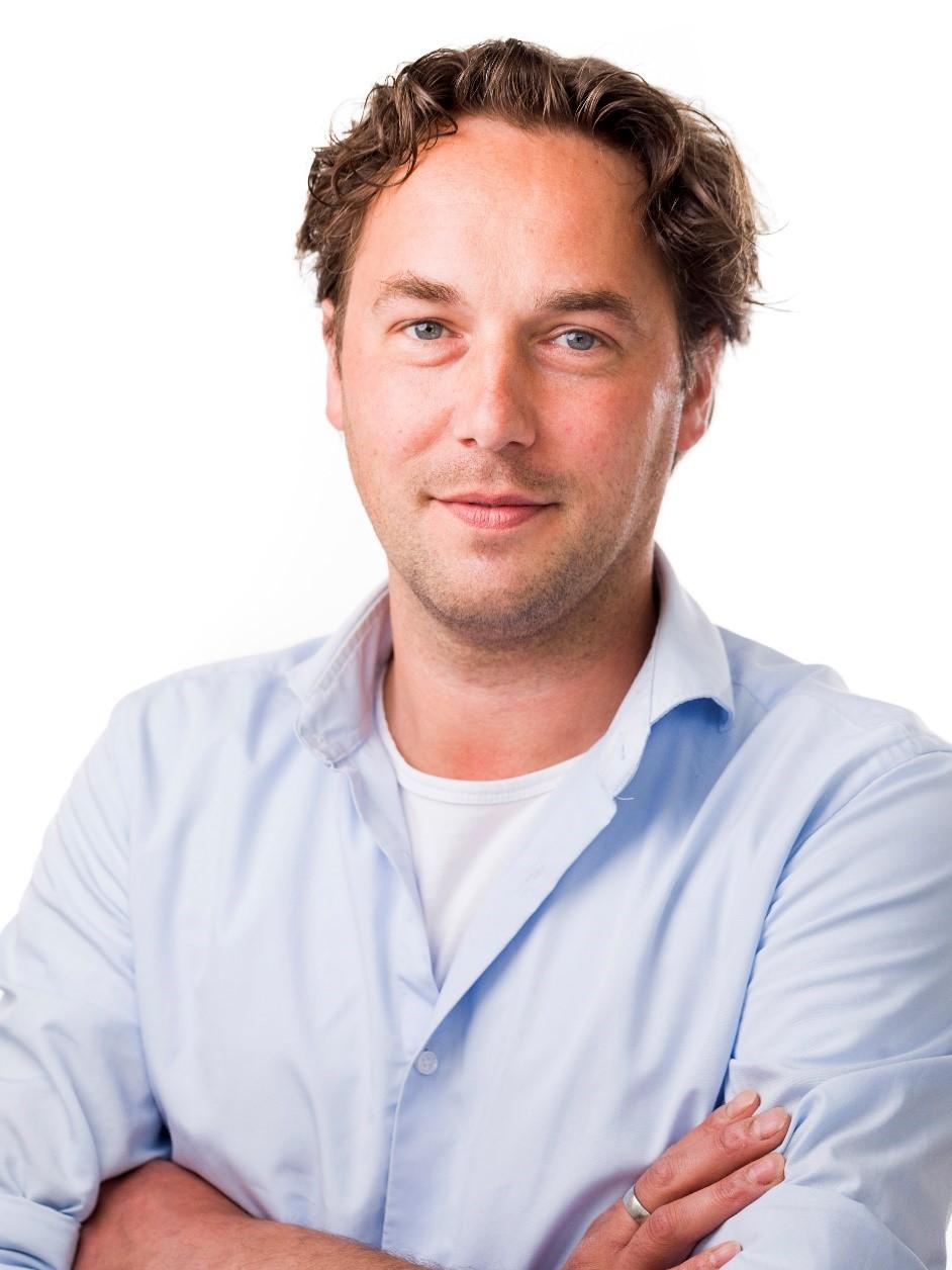 Sander van der Giessen, Register Bouwkundige Inspecteur