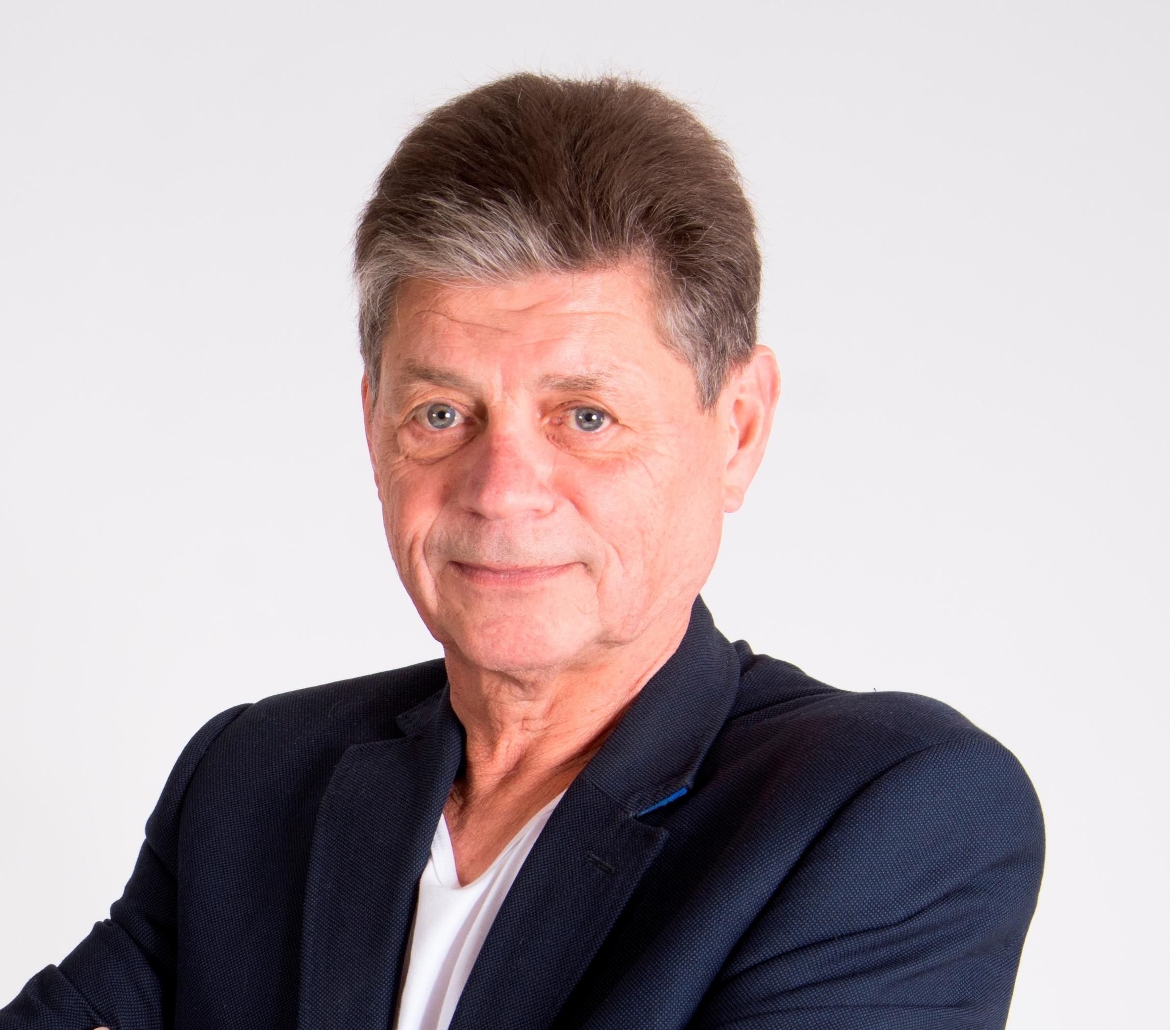 Joop Hoekstra, Register bouwkundig Inspecteur