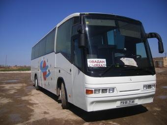 3-services-transportation-mercedes-seater-bus