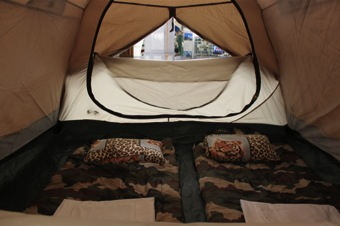 3-services-accommodation-a-tent-inside