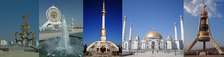 turkmenistan dating service tunisian dating customs