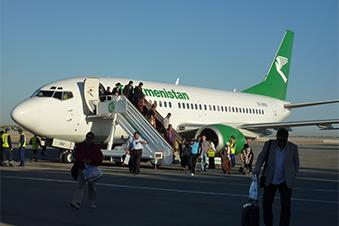 turkmenistan-airlines-aircraft