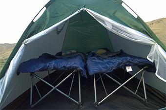 Tent6