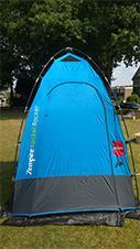 Tent12