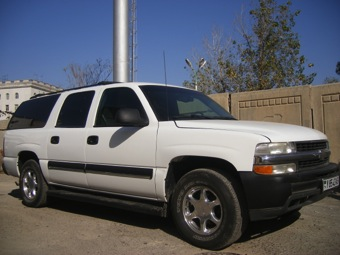 3-services-transportation-chevrolet-suv